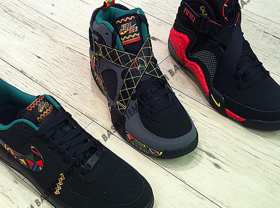 nike-urban-jungle-pack