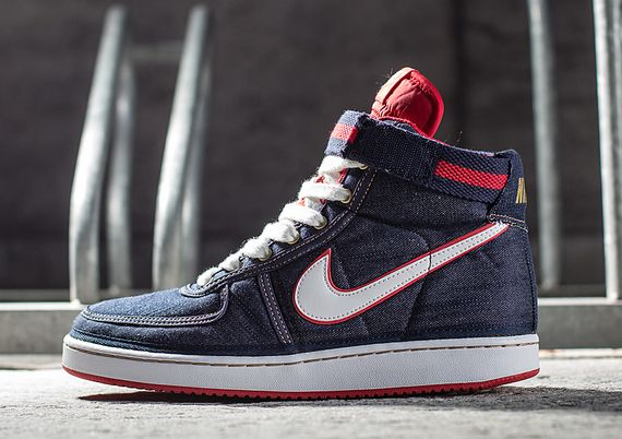 nike-vandal-denim