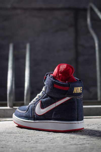 nike-vandal-denim_02