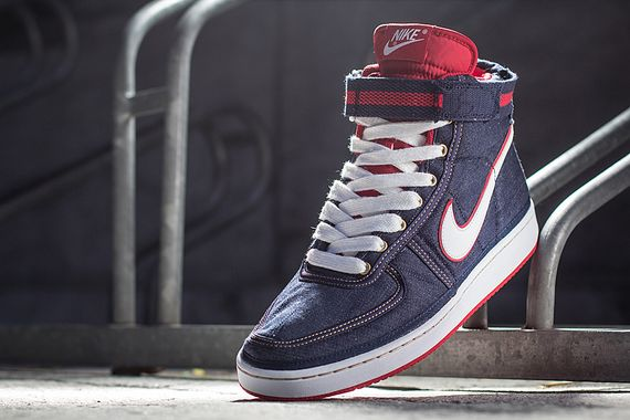 nike-vandal-denim_03