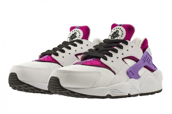 nike wmns-air huarache-bright magenta-purple_09