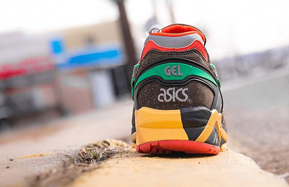 packer-asics-teaser-3_result