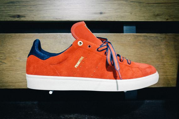 primitive-adidas-stan smith