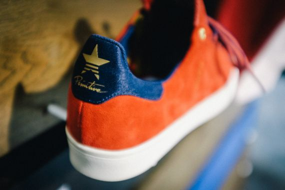 primitive-adidas-stan smith_03