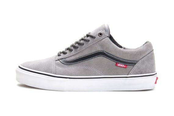 ray-barbee-x-vans-limited-edition-pack-01_result
