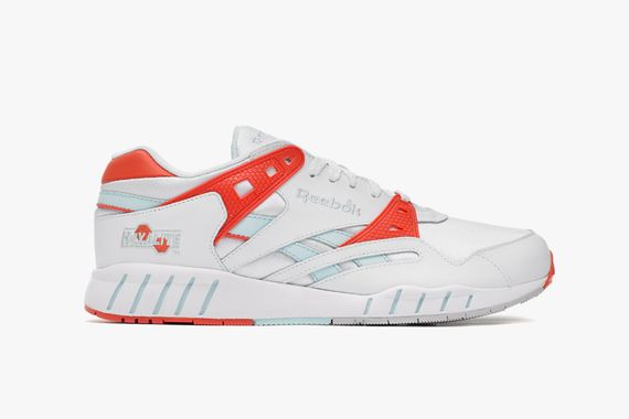 reebok-classic-90s trainer spring pack