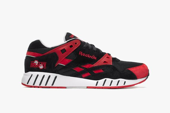 reebok-classic-90s trainer spring pack_02