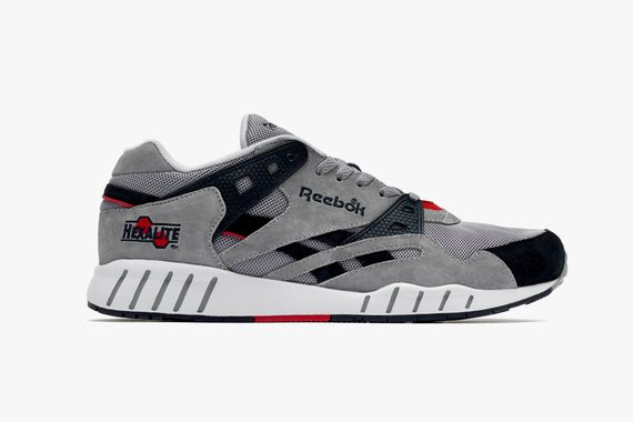 reebok-classic-90s trainer spring pack_03