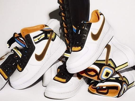 riccardo-tisci-nike-air-force-1-collection-rt-1