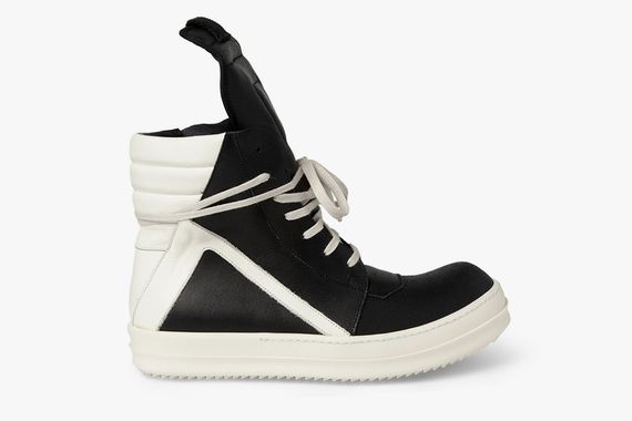rick owens-leather hightops_02