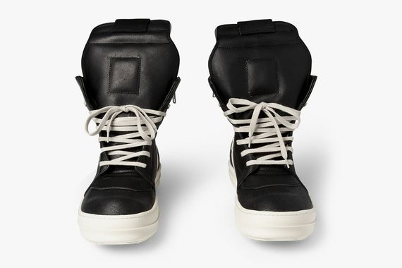 rick owens-leather hightops_03