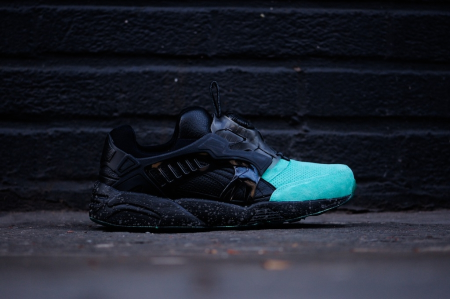ronnie-fieg-puma-disc-blaze-coat-of-arms-release-info-02