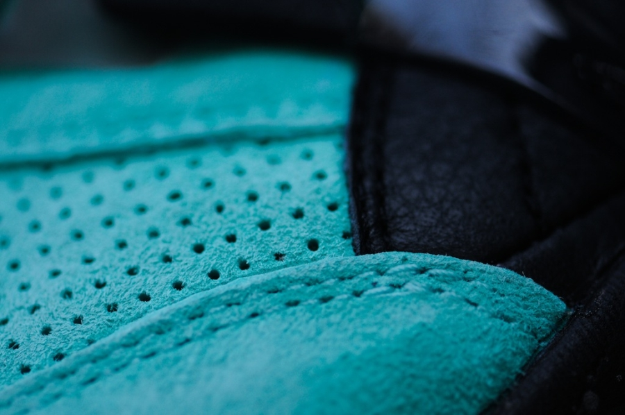 ronnie-fieg-puma-disc-blaze-coat-of-arms-release-info-03