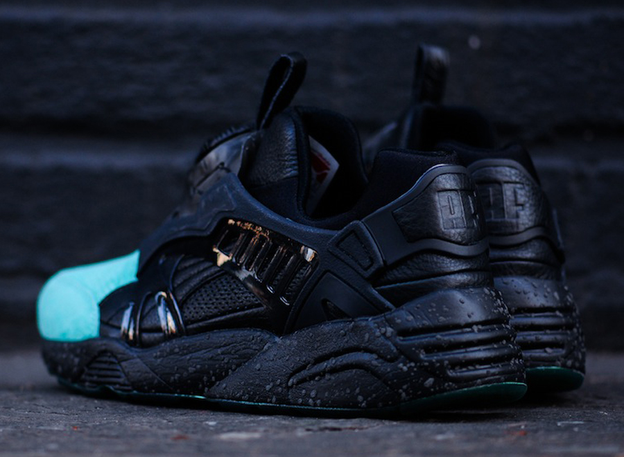 ronnie-fieg-puma-disc-blaze-coat-of-arms-release-info