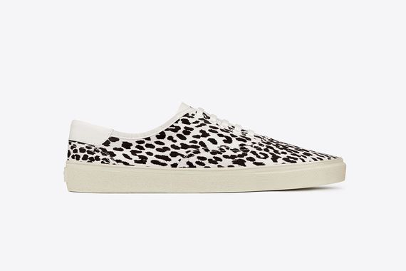 saint laurent-skater sneakers_02
