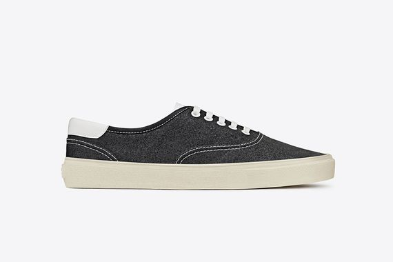 saint laurent-skater sneakers_03