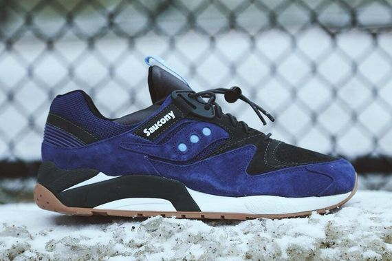 saucony-grid 9000-spring 2014