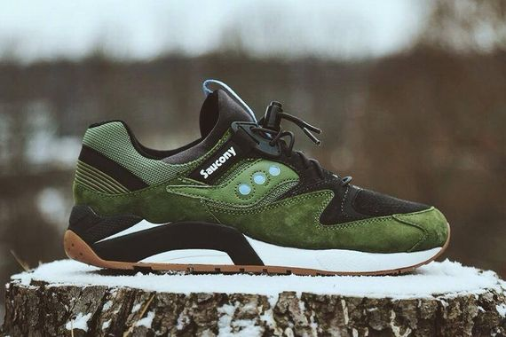 saucony-grid 9000-spring 2014_02