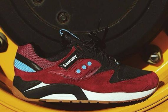 saucony-grid 9000-spring 2014_03