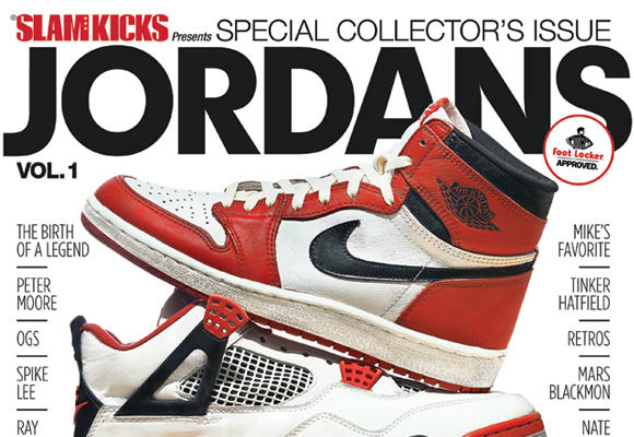 slam-kicks-presents-jordans-vol-1