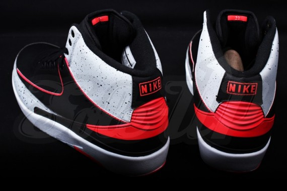 speckle-infrared-air-jordan-2-02-570x380