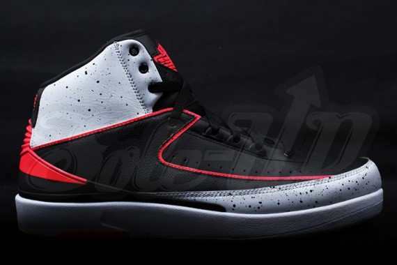 speckle-infrared-air-jordan-2-09-570x380