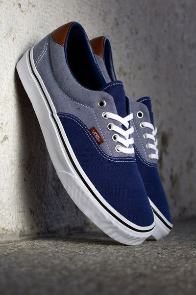 vans-chambray-canvas