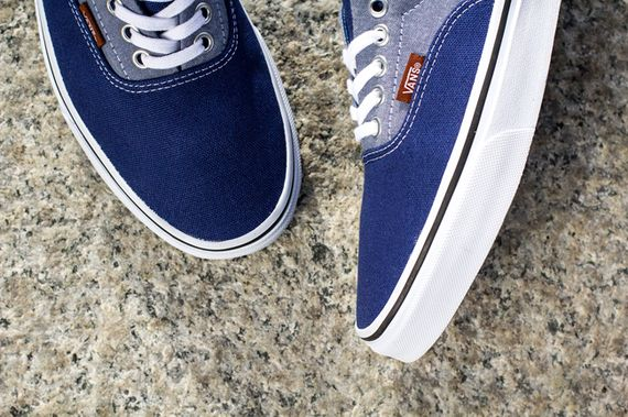 vans-chambray-canvas_02