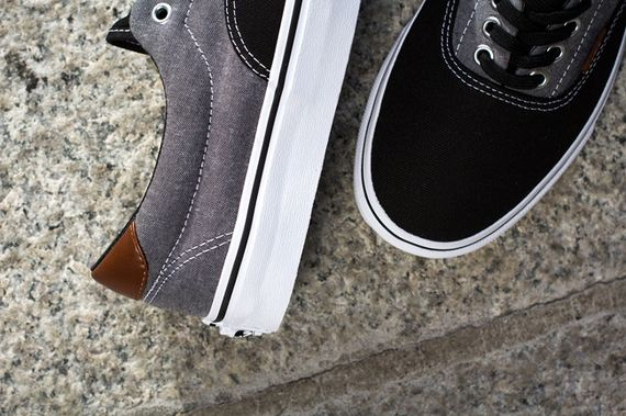 vans-chambray-canvas_04