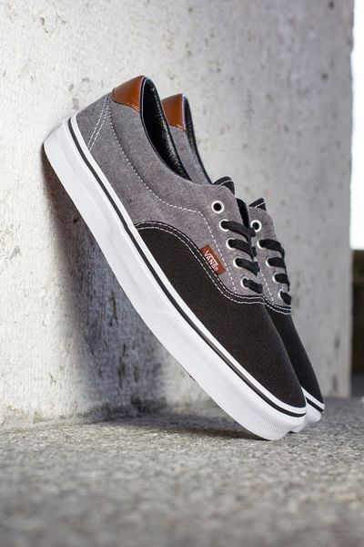 vans-chambray-canvas_05