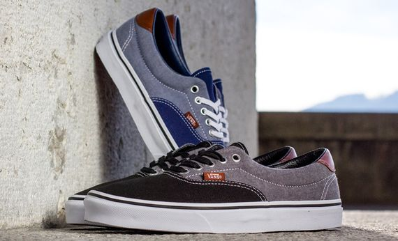 vans-chambray-canvas_06