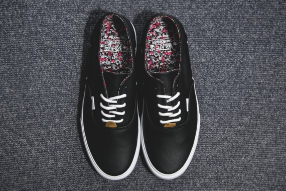 vans-era decon-nappa leather_03