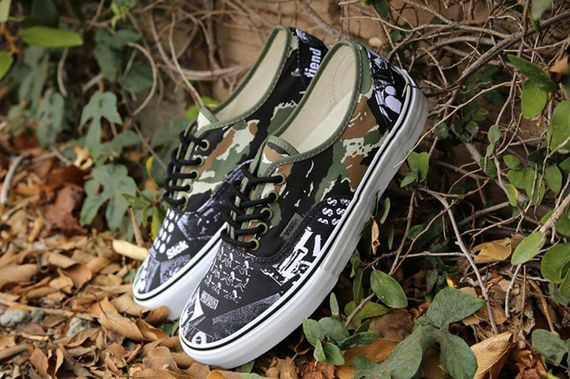 vans-weirdo dave-china doll_02