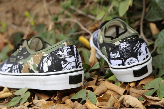 vans-weirdo dave-china doll_03