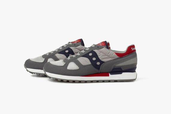 white mountaineering-saucony-shadow