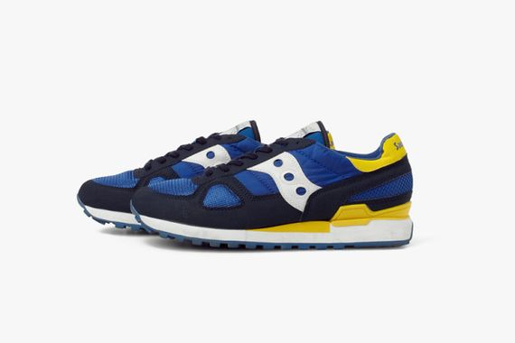 white mountaineering-saucony-shadow_02