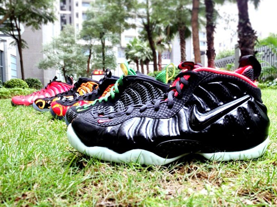 yeezy-foams-1