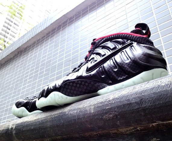 yeezy-foams-4