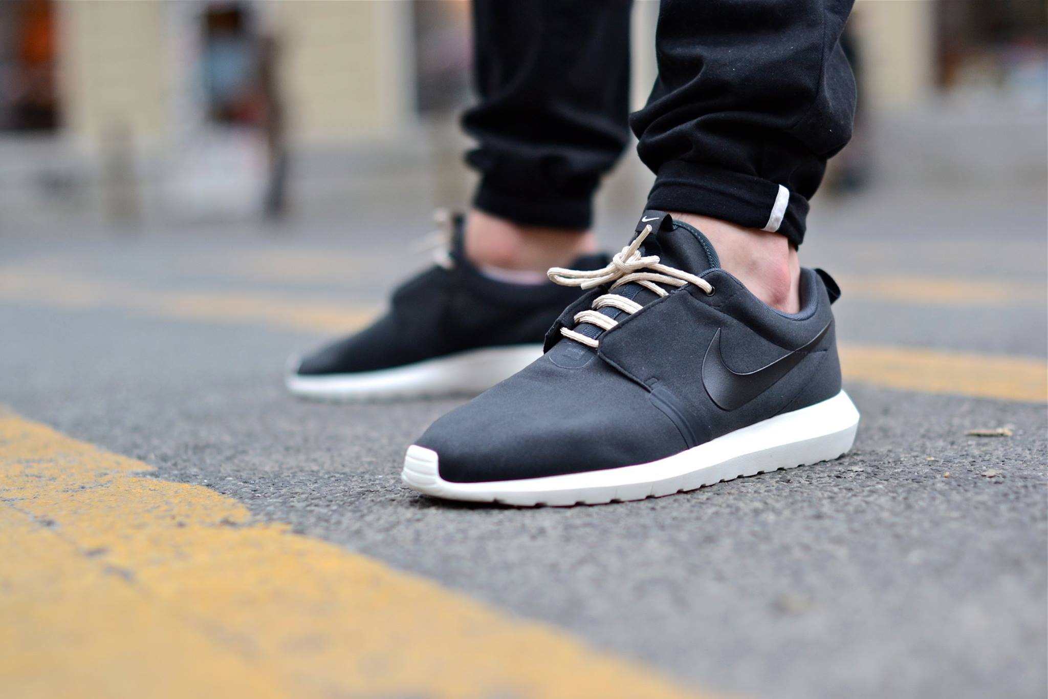 1780989_600364473373513_1599642237_o. The Nike Roshe Run ...