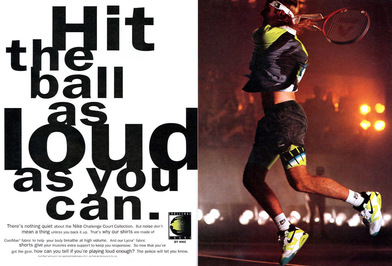 Agassi_challenge_court_ad