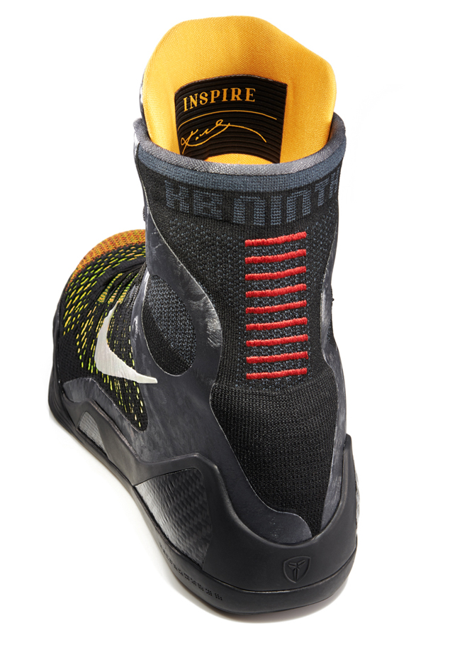 Kobe9_OnCourt_004_back_13119_FB