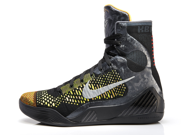 Kobe9_OnCourt_004_profile_13016_FB