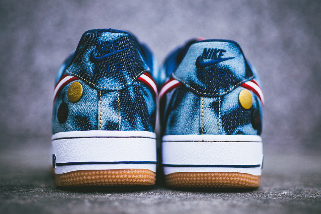 Nike_Air_Force_1_Denim_Acid_Wash_Sneaker_POlitics_20_1024x1024