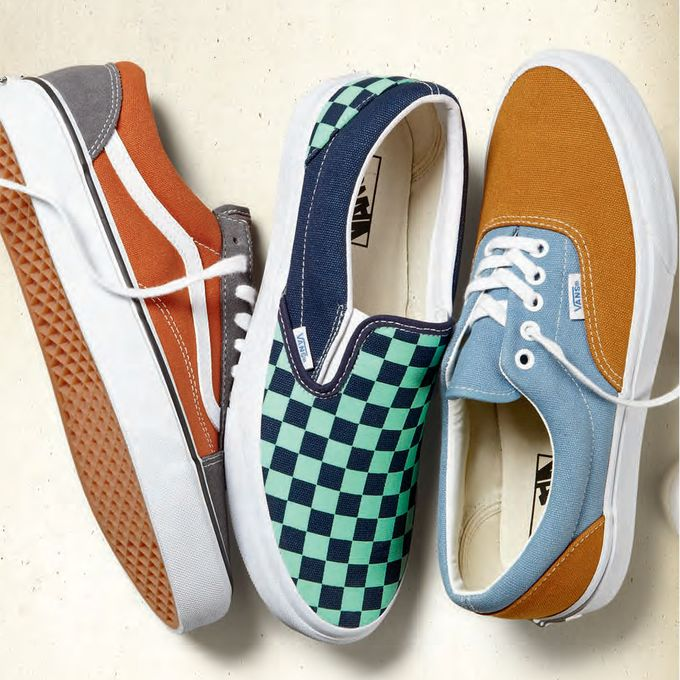 Vans-Classics-Golden-Coast-Collection-for-Spring-2014