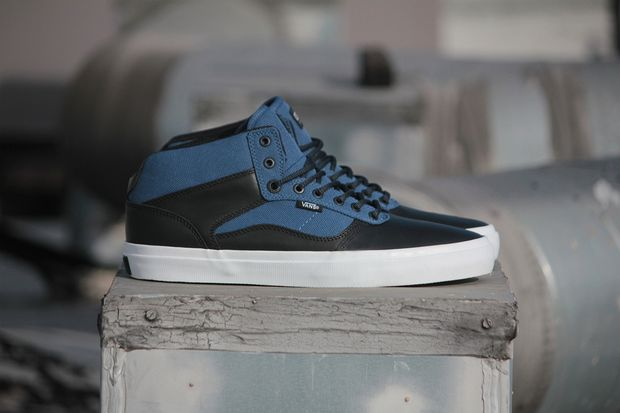 Vans-OTW-Collection_Bedford_Block_Black-Navy_Spring-2014_1_result