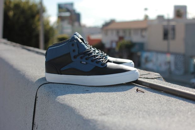 Vans-OTW-Collection_Bedford_Block_Black-Navy_Spring-2014_2_result