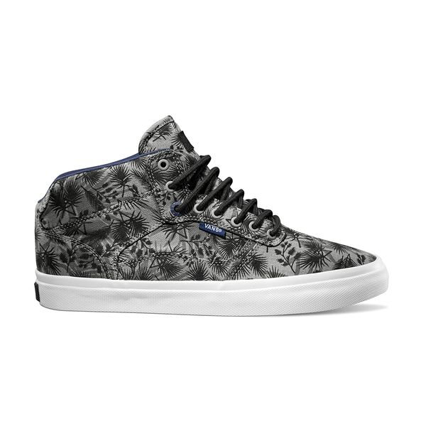 Vans-OTW-Collection_Bedford_Palm-Camo_Grey-White_Spring-2014_result