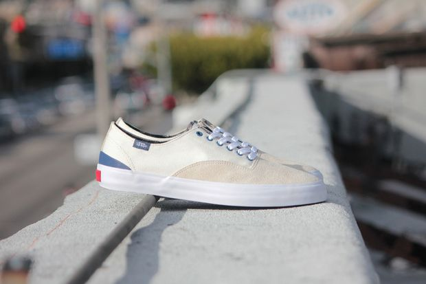 Vans OTW Collection_Prescott_Block_Antique White_Spring 2014_2_result
