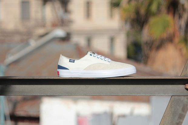 Vans OTW Collection_Prescott_Block_Antique White_Spring 2014_3_result