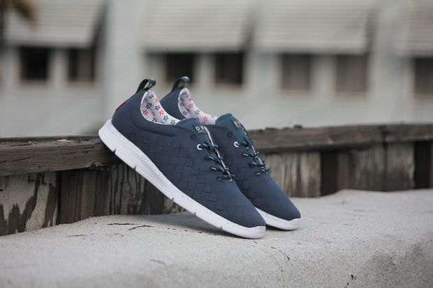 Vans OTW Collection_Tesella_Stars_Navy White_Spring 2014_1_result